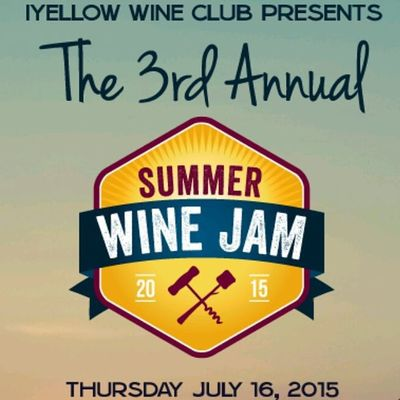 I'll be painting live this Thursday at Iyellowwineclub 's 3rd Annual Summerwinejam . Be sure to follow @iyellowwineclub for this and many other great events. Airship37 Distillerydistrict iyellow toronto COartshow CaseyONeill LiveArt