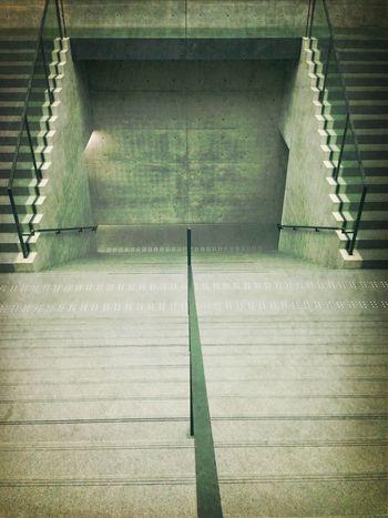 Architecture 兵庫県立美術館 ANDO