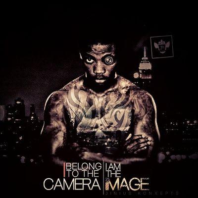 I belong to the CAMERA... Jiniuskonxepts Graphicsdesign Eagleyesphotography Me