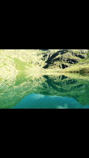 Andorre Holiday Vacances Sun Montagne Mountain Soleil☀️