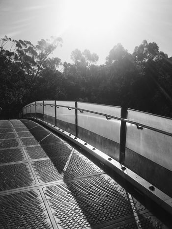Hope you've all had a great start to 2015! Sometimes you get to a point where you realise perhaps it's where you're meant to be. Many thanks for your invitations Solunabee :) First Photo 2015 Monochrome_life Vscocam Perth Kings Park Holiday Memories Australia The Traveler - 2015 EyeEm Awards The Architect - 2015 EyeEm Awards The Great Outdoors - 2015 EyeEm Awards Feel The Journey
