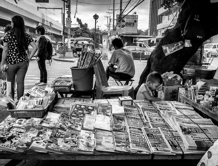 Young Businessman Streetphotography Streetphotography_bw Black And White Photography Street Photography Blackandwhite Philippines The Street Photographer - 2015 EyeEm Awards EyeEm Gallery EyeEm Best Shots