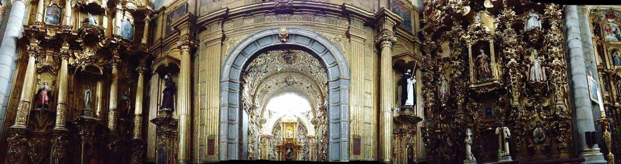 Puebla, México. Puebla2015 Puebla TBT  Miviaje Recuerdosdemiviaje