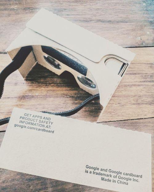virtual reality 🔎🔍😁 Vr Cardboard Google Cardboard