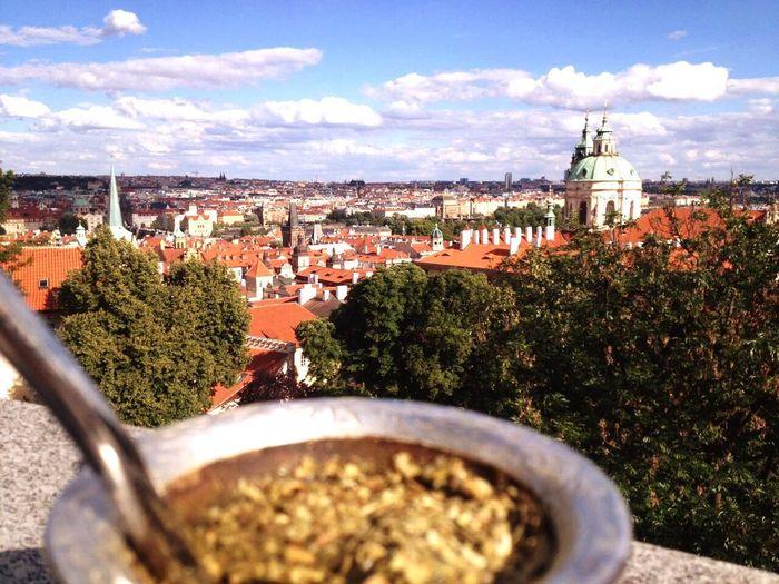 Mates por el mundo: Budapest Architecture Cityscape TOWNSCAPE Town Outdoors Travel Destinations
