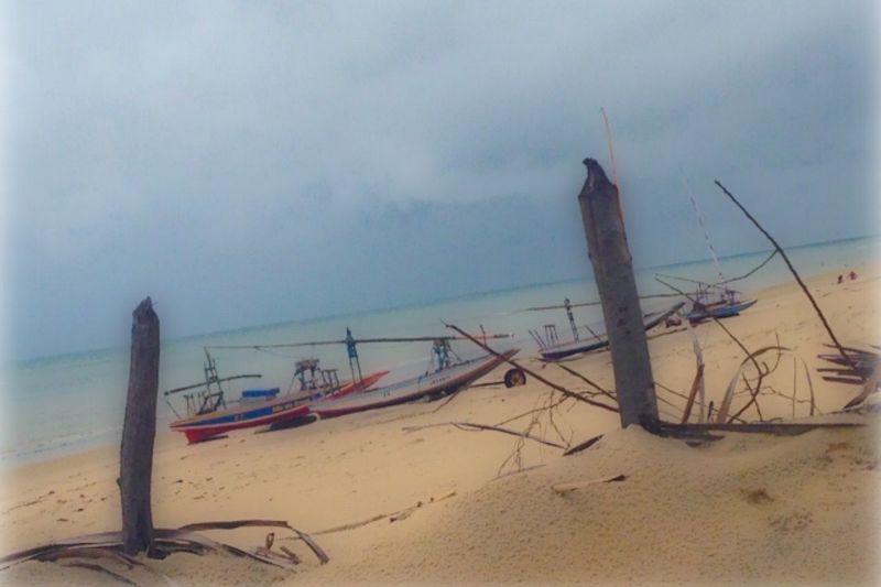 EyeEm Nature Lover Life Is A Beach Traveling Tadaa Community EyeEm Best Edits