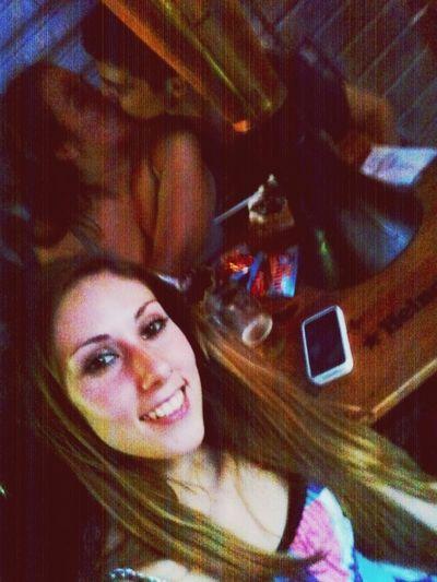 Friends Segurando_vela Happy Love
