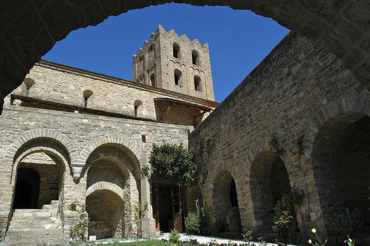Ancient Architecture Building Exterior Built Structure Church Famous Place History Old Religion