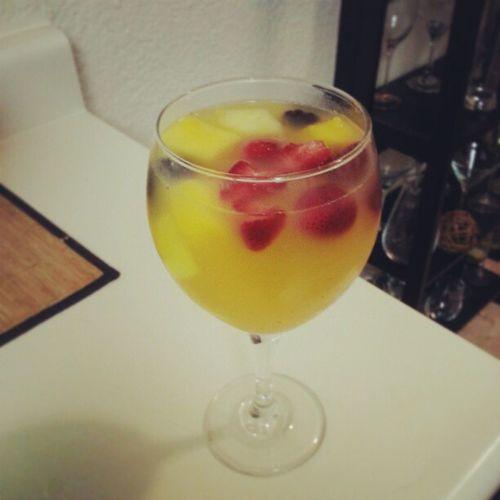 Jabuki juice Mondaysoimhavingone