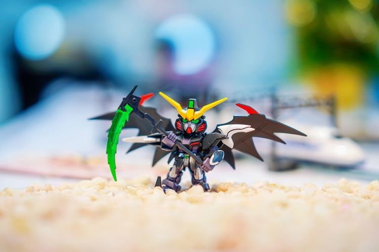 Model figure gundam devil toy. Good Verry Beautiful Verynice Backdrop Gundam Model Gundam Factory Bokeh Model Models Toy Toyphotographer Gundam Japan Devil Mini Backgrounds Wallpaper Wall Art Boy Girl Story Potography Model Toy Anime Art Insect UnderSea Close-up Toy Animal Fly First Eyeem Photo