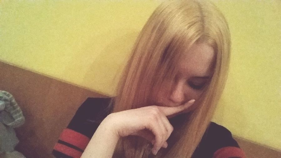 и снова я покрасилась Hello World That's Me Relaxing New Color New Hair Color Shit