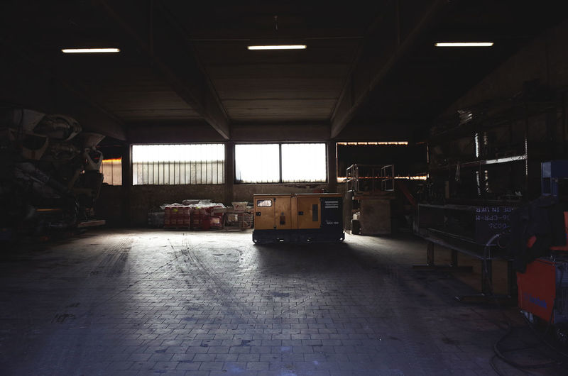 old workshop Architecture Building Built Structure Darkness And Light Indoors  Industrial Landscapes Industrial Photography Interior Lights And Shadows Production Shadows & Lights Shadows And Backlighting TakeoverContrast The Way Forward Windows Workshop