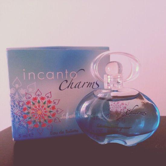 Cute Ferragamo Perfume Parfums fragrance