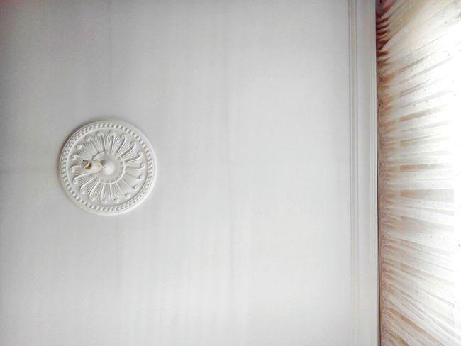 Ceiling Ceiling Lights Tulle Tavan  Lamp Perde Lamba PapierMache