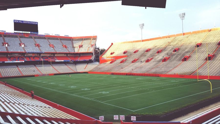 TheSwamp