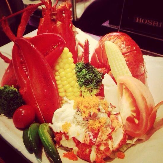 Taiwan Taichung Dinner