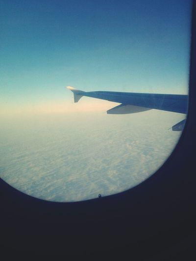 jet life jet life jet life lalalalala. Earlier Fly High