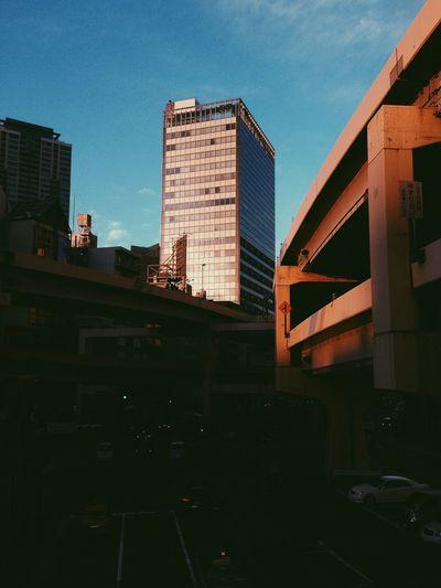 Tokyo Architecture City Development City Development