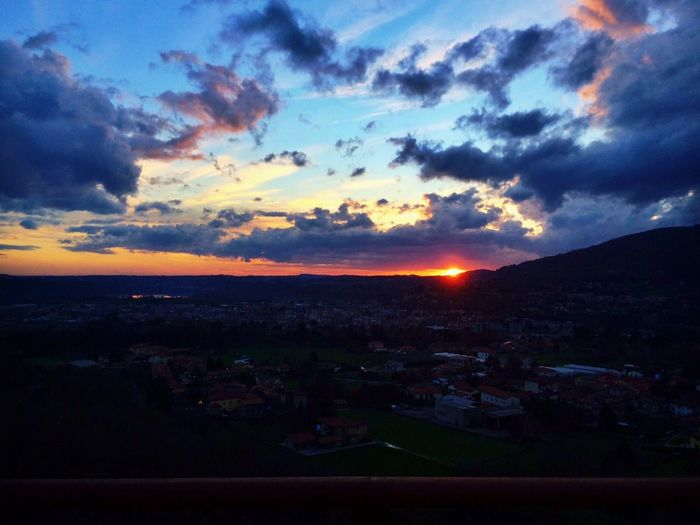 Check This Out Enjoying Life EyeEm Eye4photography  First Eyeem Photo Eyemphotography Eyeemphotography Italy Sunset