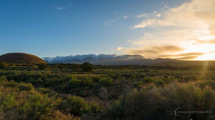 The Great Outdoors - 2016 EyeEm Awards Utah Southernuath