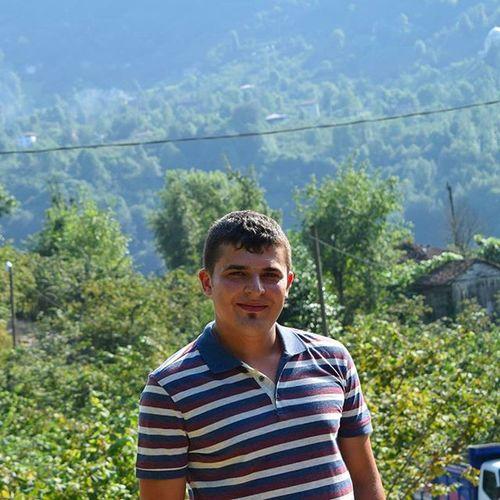 Ve Tatil Biter Artık Yolculuk Zamanı Geldi Gözümüz Arkadada Olsa Mecbur Geri Dönücez Elveda Trabzon Surmene Dirlik Koyu Instagram Foto Like Nature Fotografia