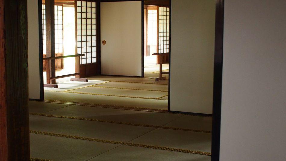 畳 Interior Japan CanonFD  Streamzoo #oldlens