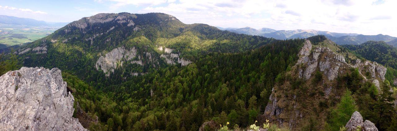 Tlstá Slovakia