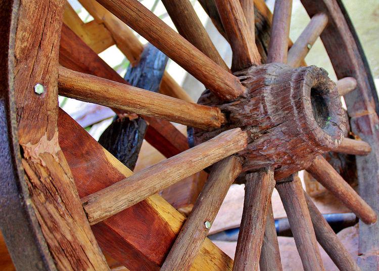 Circle Circles Handmade Wheel Wheels WoodArt Woodartist Woodcraft Woodenwheel