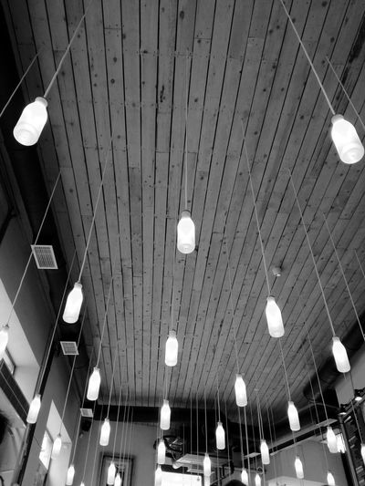 Ceiling Lighting Equipment Indoors  Architecture Illuminated People Adults Only Adult Day Business Budapest, Hungary The Week On EyeEem Day Dreaming EyeEm Best Shots Minimalist Architecture Urbanphotography Urban Skyline Architecture_collection Urban Lifestyle The Street Photographer - 2017 EyeEm Awards Storage Compartment City Modern City Life Your Ticket To Europe The Week On EyeEm