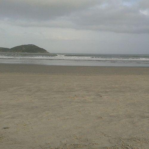 Praia... Relaxar .. Debouaa