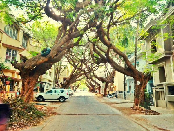 Random_click Bangalore