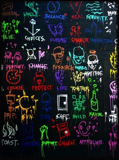 X😨w😦x Streetphotography Streetart Graffiti