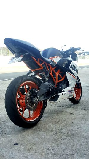 MyBae Ktm RC390 Ktmlove KTMRacing Trackdays Trackbeast EyeEmBestPics Eyeembikes BikerBoy Racing Bike Racingforlife That's Me Check This Out Getty Bikes Enjoying Life