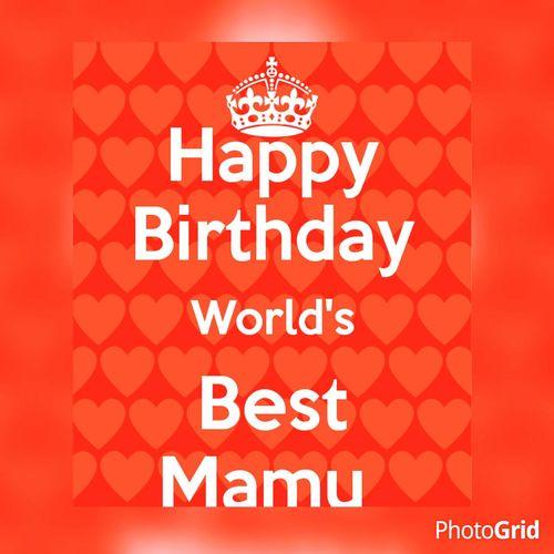 Keep Calm Page Artifactional Artifact Series Notmuch Towrite AwesomeDaywithFavourites Happydays😎 Luving It...... Mamuz Birthday Party Animated Version Printz Coolin Amazingnessahead Happy Birthday! Worldzbest Mamuji