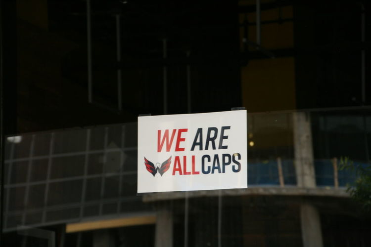 #ALLCAPS #Champs! #Help #allwithin #finally #focus On An Issue #notforsale But Part Of The Story #we Are All In This #we Can All Be Winners #weare