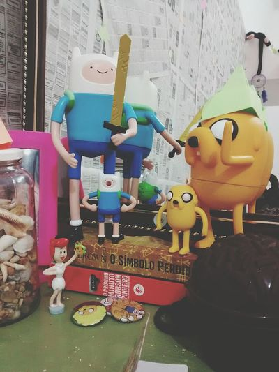 Hora De Aventura Conchas Jakethedog Finnthehuman Lovers Livrosdeecabeceira Adventure Time 💕💕💕💕💕💕
