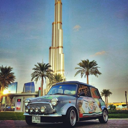 Dubaicity Streetphotography Around Me Taking Photos my mini