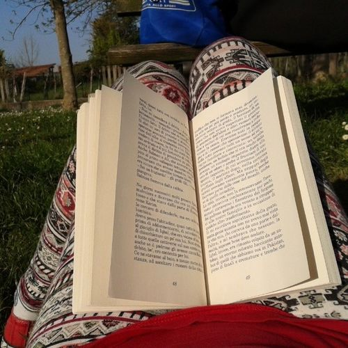 Book Libro StoriadiIqbal Sfruttamento minorilealparcosunfunsistercousin