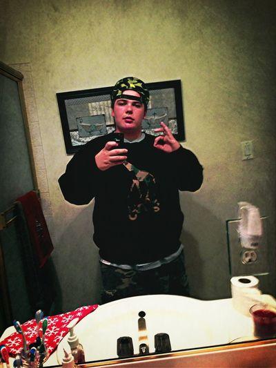 DAF Boy #chillin#selfie#likemyshit
