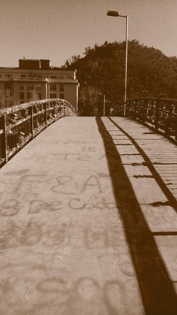 Sealed by how much? Photooftheday Freestyle ExpressYourself Salvador Padlock's Bridge Chile Candados De Amor