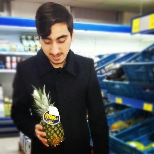 Ananas Parelel örgüt Rafineri bim