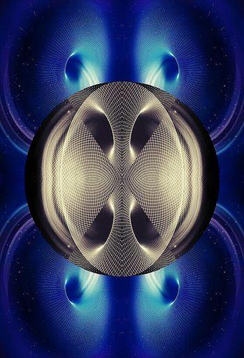 Gargantua Wormhole Perspectives And Dimensions Blackmatter Darkmatter D3lta Fabricofspace Kosmos