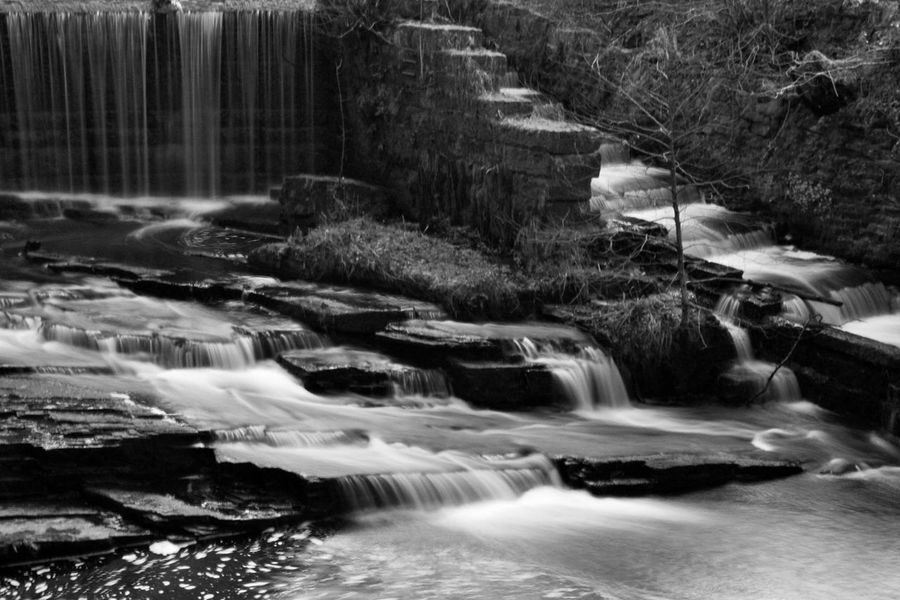 Longexposure Eye4black&white  EyeEm Nature Lover