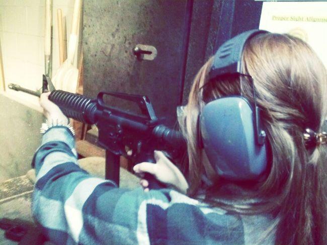 BA gun!!!!