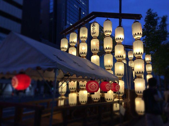 Kyoto Festival Gion Festival Kyoto Gion Festival Kyoto,japan Kyoti Gion Festival Festival