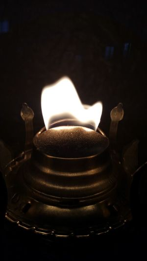 Dark Photography Darkness Darkness And Light Firelight Fire Candlelight Candle Flame Illuminated Perspective