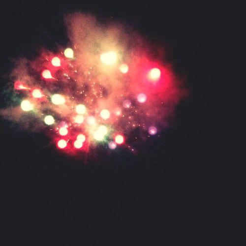 Festyn Wyszatyce Lastdayofsummer Najlepszewakacjeever #ostrowska #yesterday #fireworks