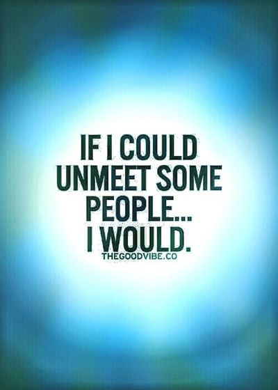 Yes, I would!