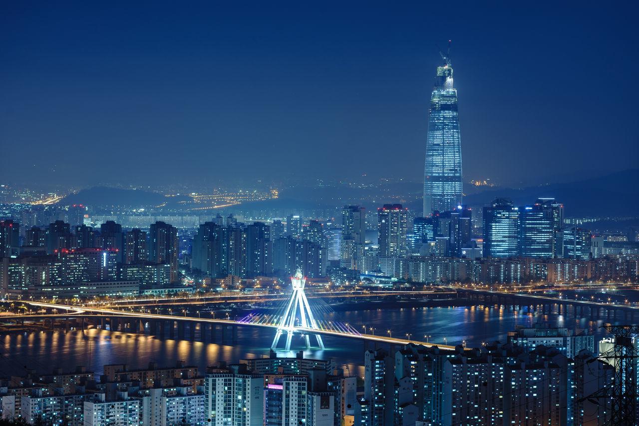 Architecture, Building Exterior, Built Structure, Capital Cities, City