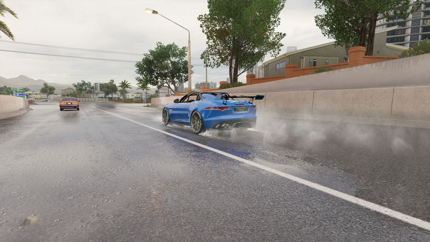 Australia Queensland Forza Horizon Gaming YVAN MOALLIC Architecture Building Exterior Built Structure Car Car Racing Videogames City Day Direction Forza Horizon 3 Incidental People Land Vehicle Mode Of Transportation Motion Motor Vehicle Nature Outdoors Plant Racing Game Road Sky Street Surface Level The Way Forward Transportation Tree Videogames Ymoart